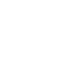 icon of a package