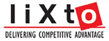 Logo Lixto Software GmbH & Co. KG,