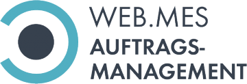 Modullogo Auftragsmanagement-Software