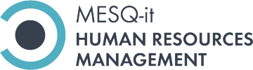 logo of human resource management software