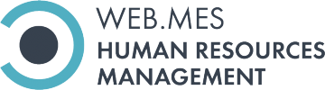 Modullogo-Human Resources