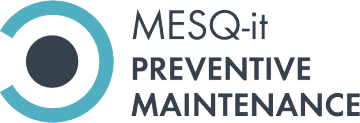 logo of preventive maintenance software