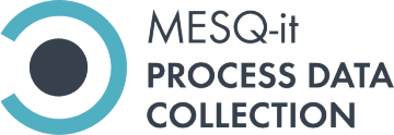 logo of process data collection software