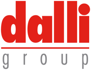 logo of dalli