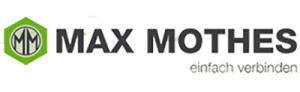 logo of max mothes