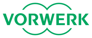 logo of Vorwerk