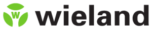 logo of wieland